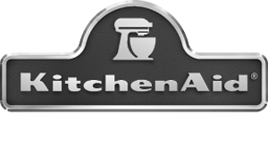 kitchenaid-logo-1